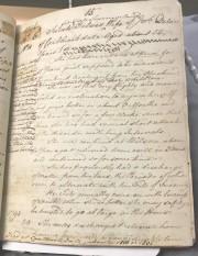 1796_retreat_cruel_husband
