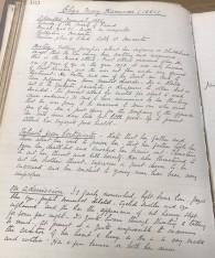 1885_pos_abused_girl